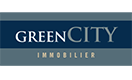 promoteur Green City