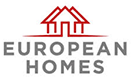 promoteur European Homes