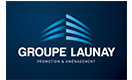 promoteur Groupe Launay