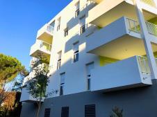 logement neuf LEMON  MONTPELLIER