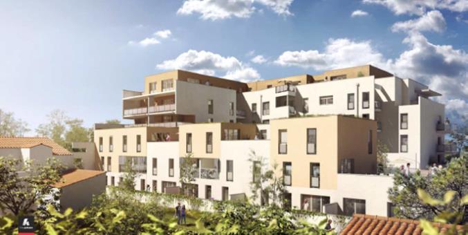 Vente Appartement LA ROCHELLE Quartier La Rochelle (17000)