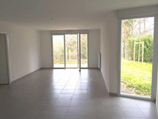 Vente Appartement TOULOUSE Quartier Toulouse (31400)